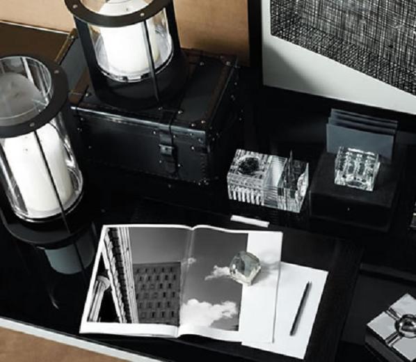 Ralph Lauren Furniture2 Furniture3 Furniture4 Via Acquiremag Furniture