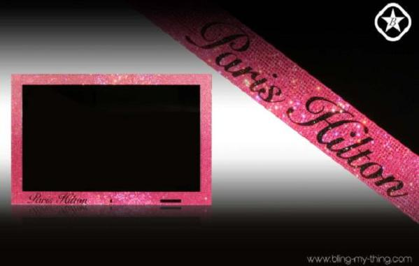 bling-my-thing-lcd-tv-paris-hilton