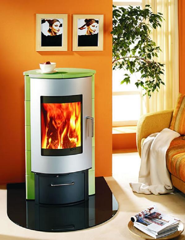 boccaccio-stoves-koppe-steel2