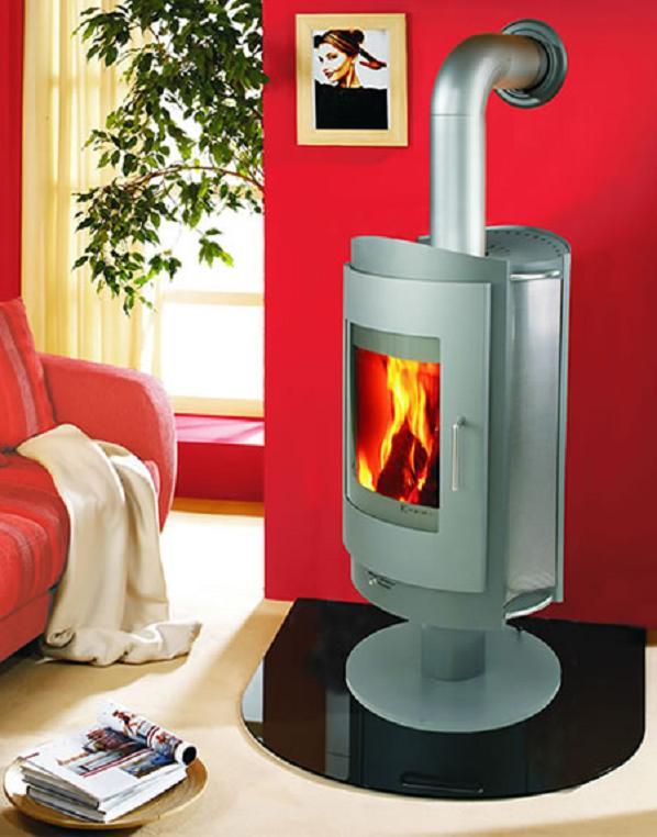 boccaccio-stoves-koppe-steel3