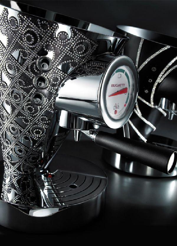 bugatti-espresso-machines-diva-swarovski-2