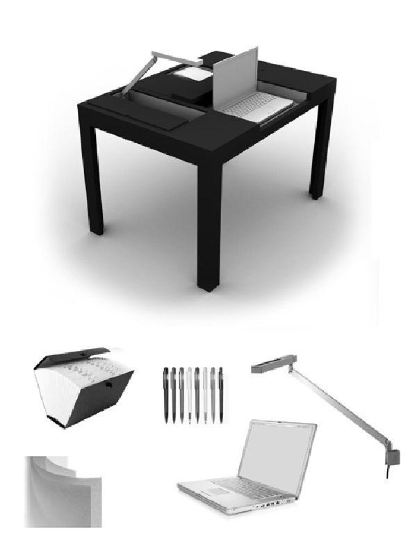 dining-desk-table-design_2_