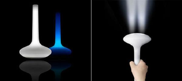 eneloop_flashlamp-thumb-550x259-23734