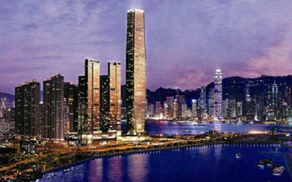 hong-kong-penthouses
