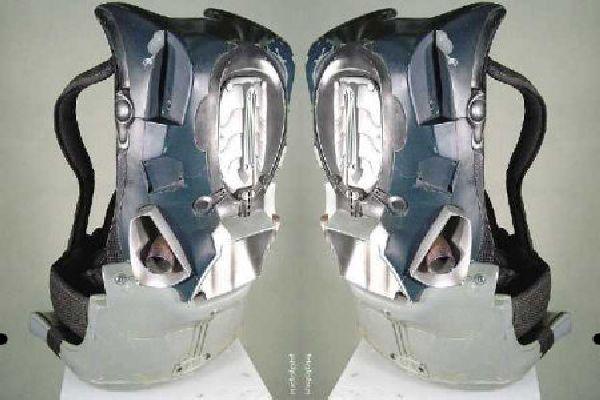 jetpack-