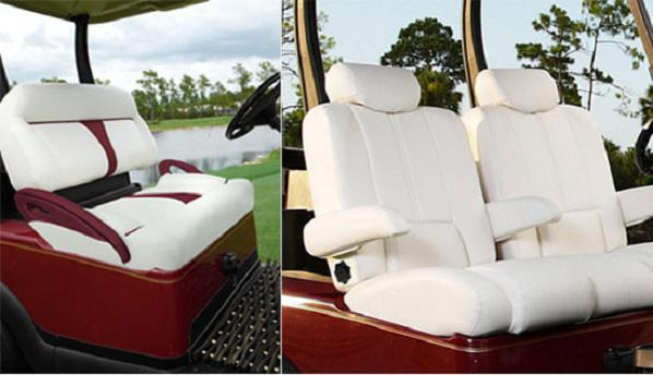 luxury_golf_seats
