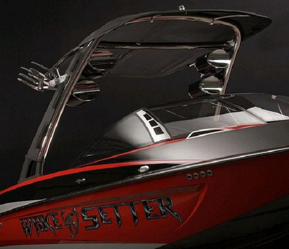 malibu-boats-illusion-series-1