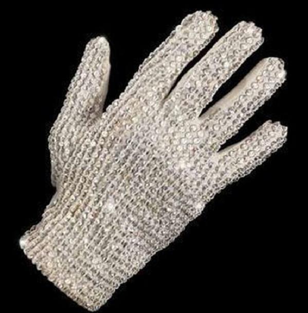 mj-glove_1