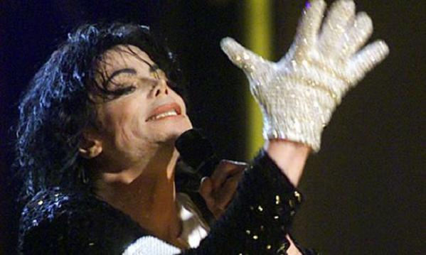 mj-gloves