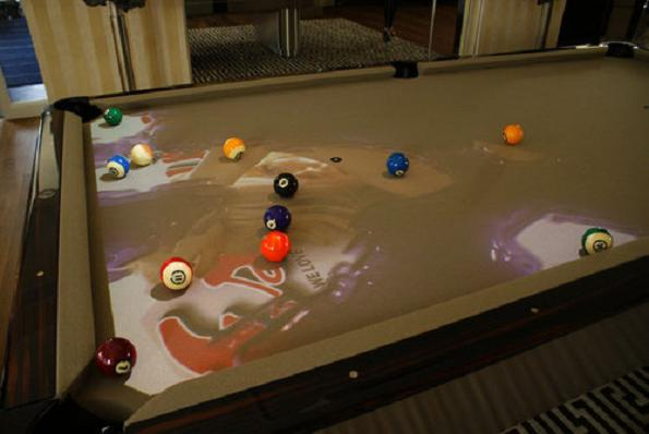 obscura-pool-table-a