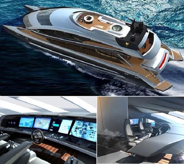 porschedesign_yacht