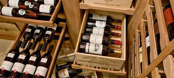 revel-wine-cellars-7jpg_65