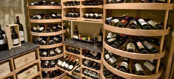 revel-wine_65
