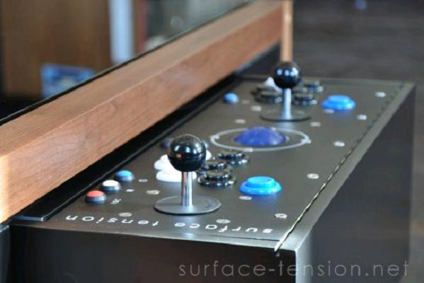 surface-tension-arcade-table1