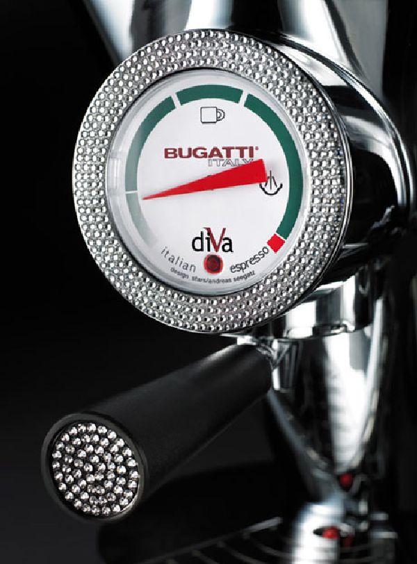 swarovski-bugatti-espresso-machines-diva-3