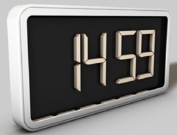 switchital_clock_2
