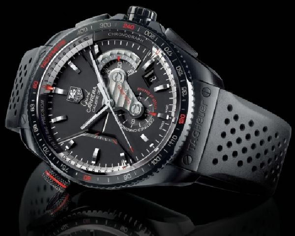 tag-heuer-grand-carrera-calibre-36-rs-caliper-concept-chronograph_01
