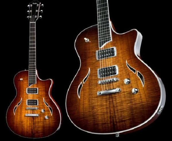 taylor-guitar-a