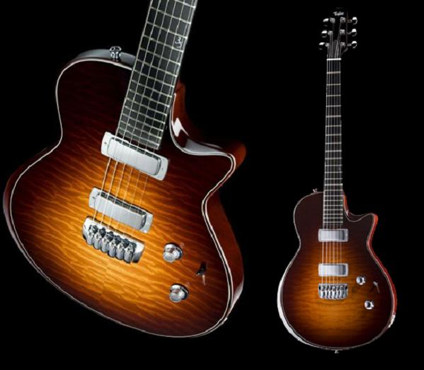 taylor-guitar-b