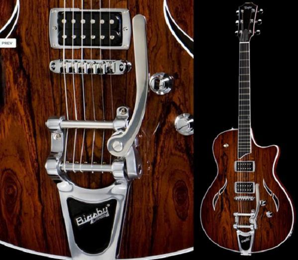 taylor-guitar-c