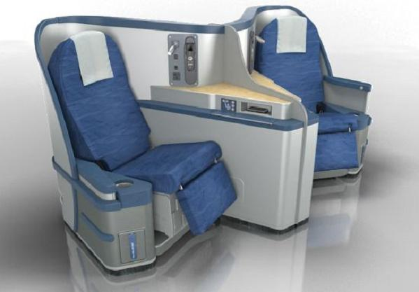 us_airways_envoy_suite