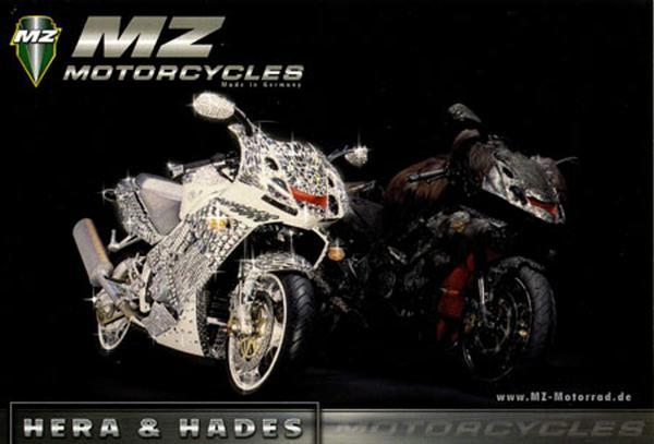 Swarovski-studded-Motorcycle2