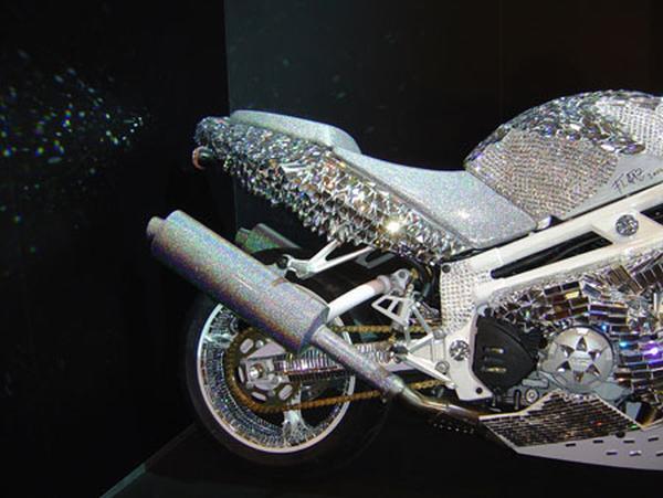 Swarovski-studded-Motorcycle3