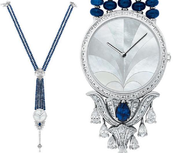 Vicomte_Watch_Pendant_Necklace