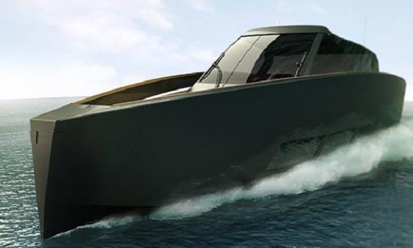 alfra-vico-luxury-motor-yacht-marino-1