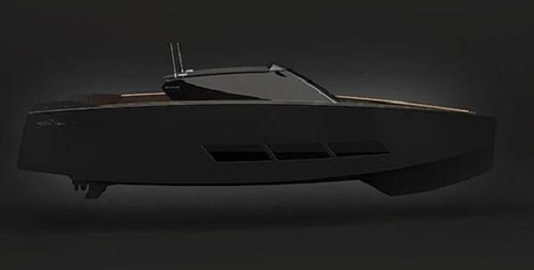 alfra-vico-luxury-motor-yacht-marino-2