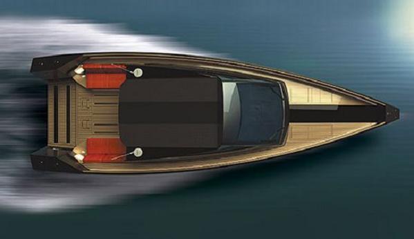 alfra-vico-luxury-motor-yacht-marino-3
