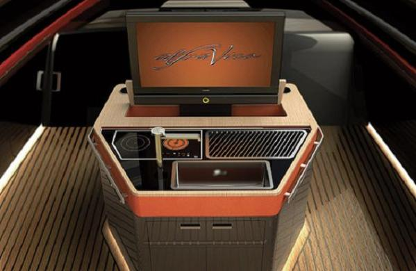 alfra-vico-luxury-motor-yacht-marino-4