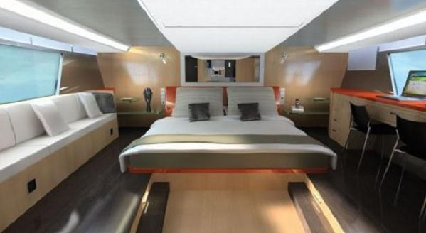 alfra-vico-luxury-motor-yacht-marino-5