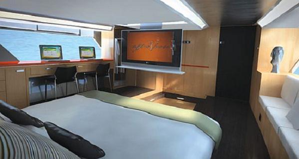 alfra-vico-luxury-motor-yacht-marino-6