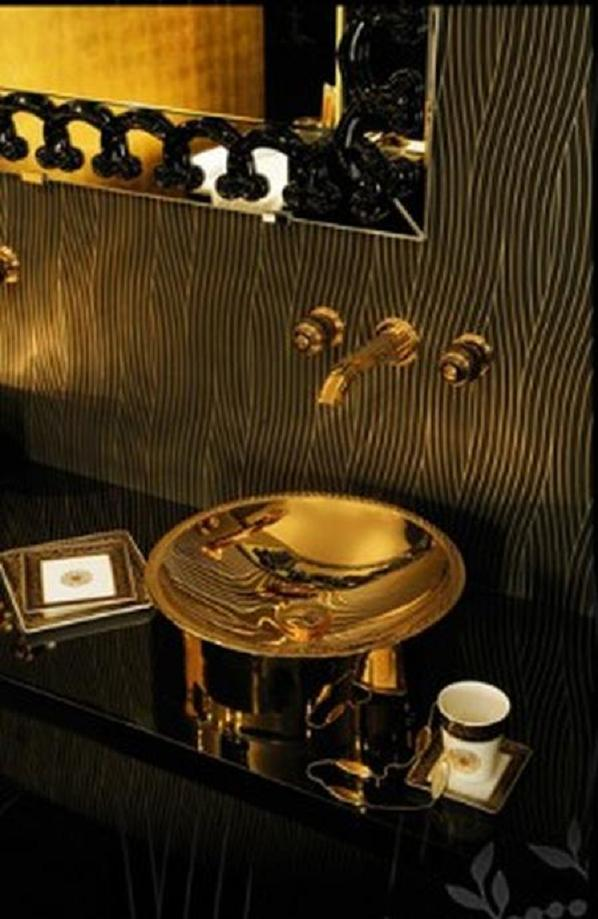 art-deco-tub-1