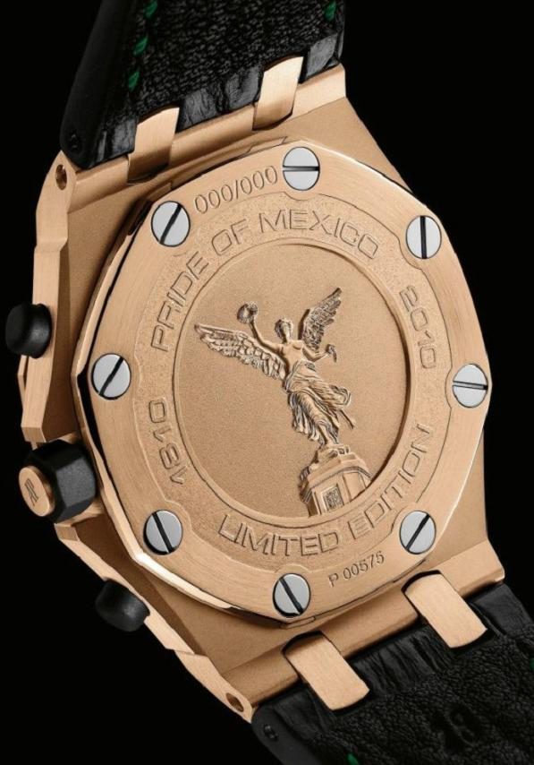 audemars-royal-oak-offshore-piguet-pride-of-mexico-watch