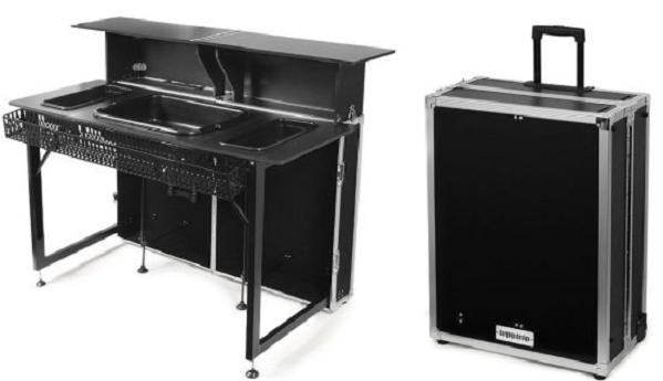 bargogo-transformer-portable-bar_1