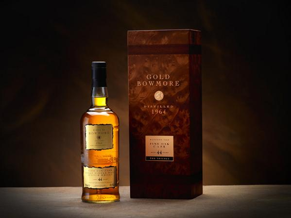 bowmore_gold