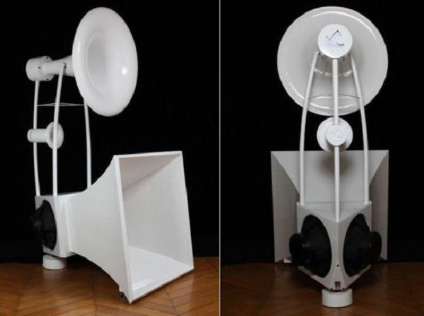 la-grande-castine-loudspeaker