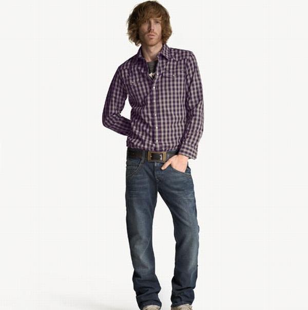 lee jeans-1
