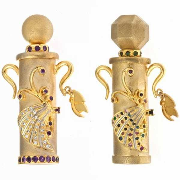 maya-jewels-crimes-of-passion-perfume-bottles-1