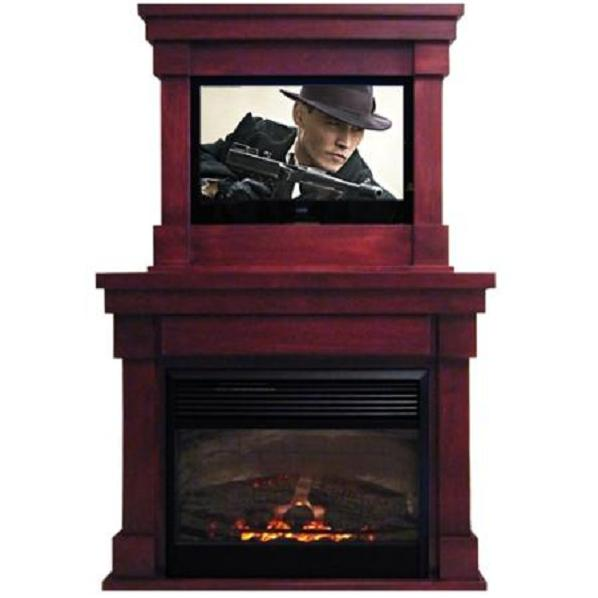 mediafireplace