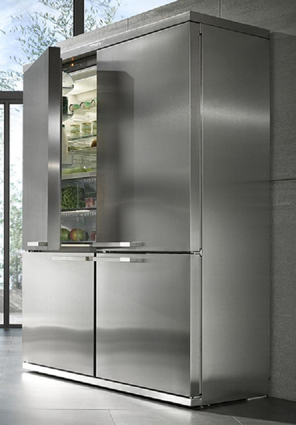 miele-grand-froid-4-door-fridge-freezer