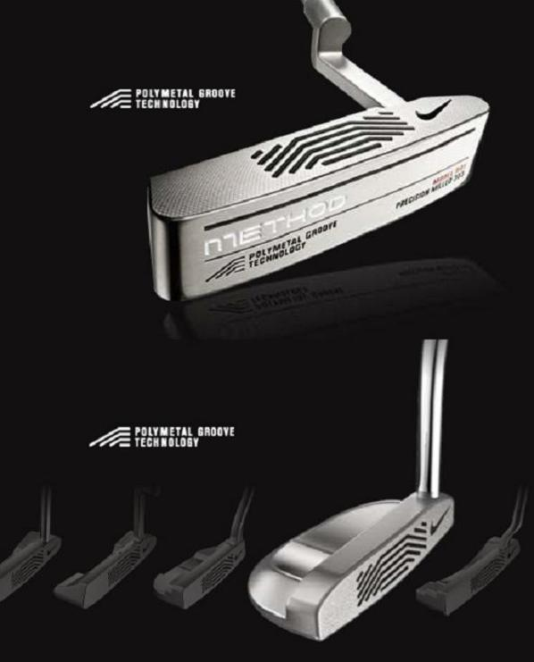 new-putters-for-2010-nike-method-putter