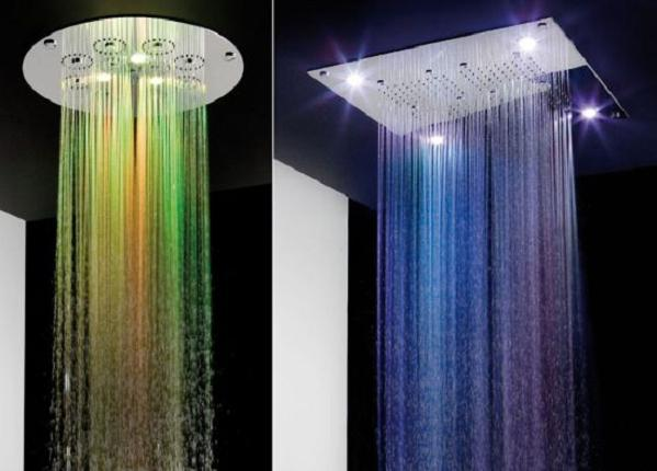 rain-shower-heads-ib-rubinetterie