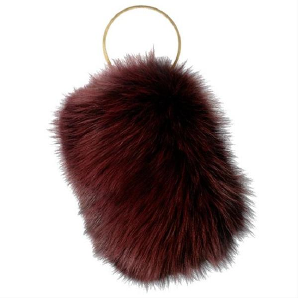 ruby_fox_fur_clutch_largerview
