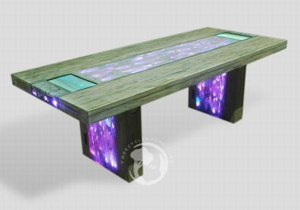 stardust-multimedia-table-with-2-lcd-touchscreens_XDxlB_52