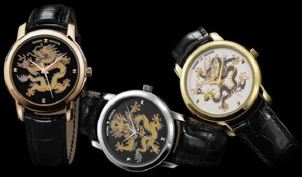 vacheron-constantin-3-dragons-watches