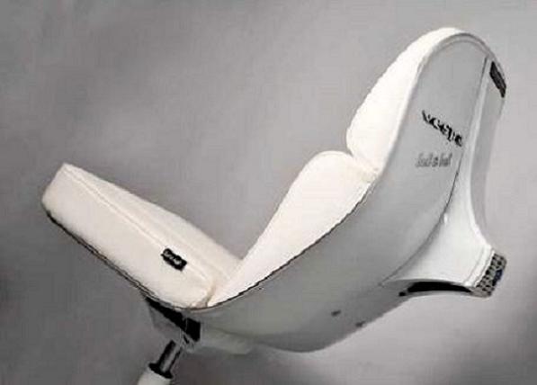 vespa-chair-by-bel-bel_2