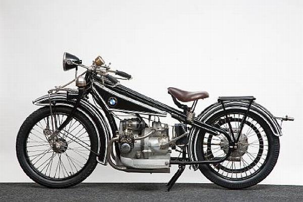 1924-bmw_NOdIz_12